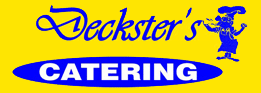Decksters Catering